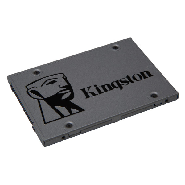 KINGSTON SSD Now UV500 Series SUV500/960G, 960GB, SATA III, 2.5\'\'